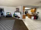10784 Cottonwood Avenue - Photo 3