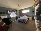 10784 Cottonwood Avenue - Photo 6