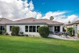 44076 Royal Troon Drive - Photo 17