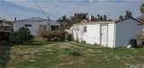 3934 Pontiac Avenue - Photo 3