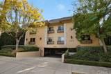 420 Oak Knoll Avenue - Photo 1