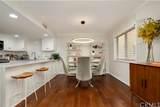 420 Oak Knoll Avenue - Photo 4