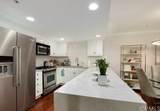 420 Oak Knoll Avenue - Photo 6