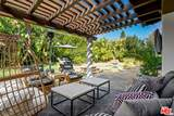 3955 Prado De Las Frutas - Photo 41
