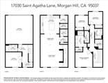 17030 Saint Agatha Lane - Photo 37