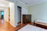 405 Euclid Street - Photo 11