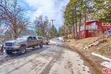 31732 Panorama Drive - Photo 39