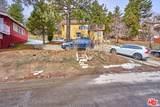 31732 Panorama Drive - Photo 41
