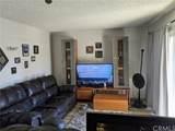 12809 Corlett Avenue - Photo 3