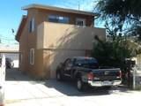 9602 San Carlos Ave - Photo 1