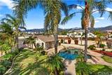 6026 Los Altos Court - Photo 47