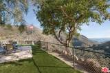 3006 Las Flores Canyon Road - Photo 25