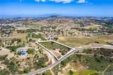 1 Vista Del Bosque - Photo 1