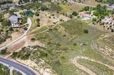 1 Vista Del Bosque - Photo 11