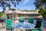 1317 Beverly Estates Drive - Photo 30