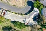 1317 Beverly Estates Drive - Photo 4