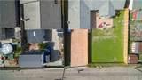 418 N Street - Photo 39