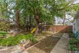 5742 Vesper Avenue - Photo 12