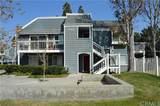 6004 Bixby Village Drive - Photo 1