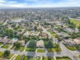 1050 Panorama Drive - Photo 74