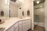 46375 Ryway Place - Photo 9