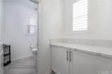 2936 Grafton Street - Photo 12