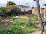 13881 La Pat Place - Photo 4