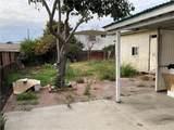 13881 La Pat Place - Photo 5