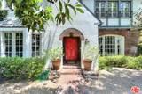 1618 Fairfax Avenue - Photo 3