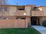 3141 Spring Street - Photo 1