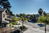284 San Miguel Street - Photo 11