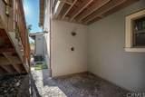 284 San Miguel Street - Photo 48