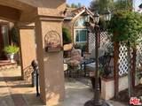 9174-9174 Stephanie Street - Photo 2