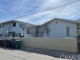 11102 Van Buren Avenue - Photo 1
