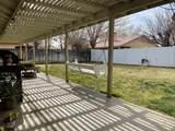 13060 Rolling Ridge Drive - Photo 24