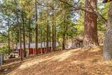 25776 Scenic Drive - Photo 30