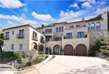 1128 Palos Verdes Drive - Photo 2