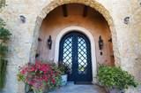 1128 Palos Verdes Drive - Photo 7