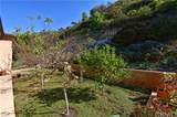1128 Palos Verdes Drive - Photo 72