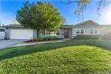 22742 Eccles Street - Photo 1
