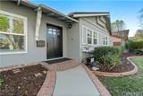 22742 Eccles Street - Photo 2
