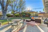 22742 Eccles Street - Photo 22