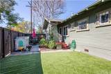 802 Gaviota Avenue - Photo 15