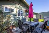 802 Gaviota Avenue - Photo 16