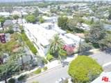835 Ashland Ave Avenue - Photo 1