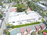 835 Ashland Ave Avenue - Photo 4