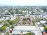 835 Ashland Ave Avenue - Photo 6