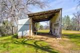 4359 Alamo Creek Road - Photo 44