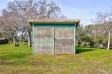 4359 Alamo Creek Road - Photo 45