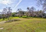 4359 Alamo Creek Road - Photo 47